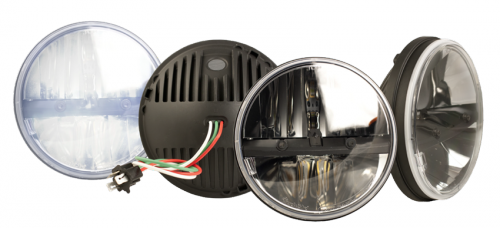 Round LED Headlamp.png