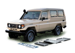 Toyota_LC78_HZJ78_6MM_01.jpeg