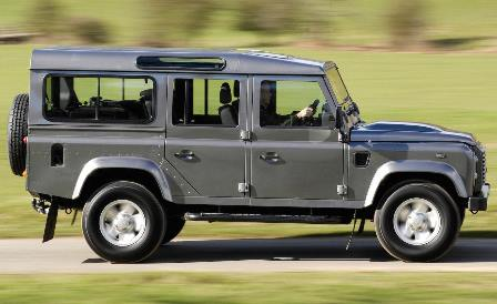 Land-Rover-Defender 110.jpg