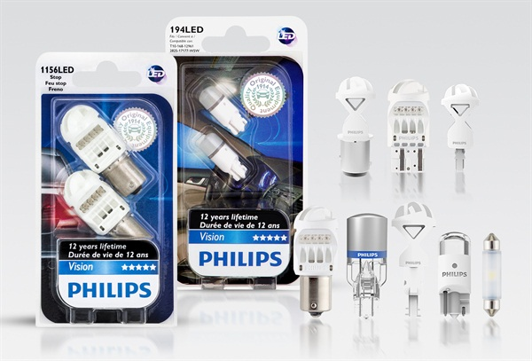 Philips M-Vision20LED-1156-194.jpg