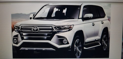 Land Cruiser 300 rendering.jpg