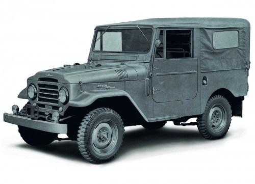Land Cruiser FJ25.jpg