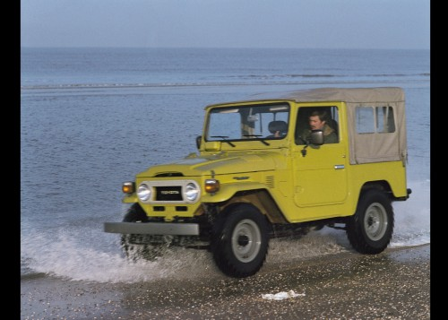 Land Cruiser FJ40.jpg