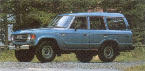 Land Cruiser FJ60 High Roof.jpg