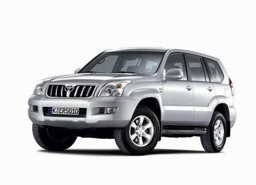 Land Cruiser KDJ120.jpg